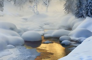 winter-landscapes-5