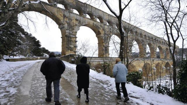 pont-du-gard-2_980x551.jpg